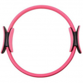 Anel de Pilates Magic Circle Lorben - Mkp000301001269