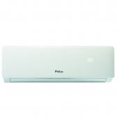 Ar Cond Split Hw Philco Ph12000Ifm 12000 Btu Fr Inverter 220V Cond . 010101015691212221