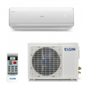 Ar Condicionado Split Elgin Eco Power 12000 Btus Frio 220V Hwfe12B2Na - 010101006Ad1211221