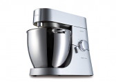 Batedeira Major Kenwood Titanium Km020 220V Mkp000194000076