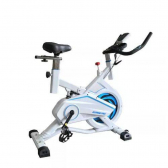 Bicicleta Spinning Tp1710 Semiprofissional O'Neal - Mkp000359000326