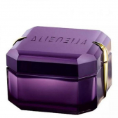 Body Cream Mugler Alien Feminino 200Ml - Mkp000782000770