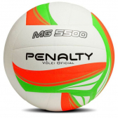 Bola  de Volei  Mg     5.500      Matrizada - Penalty Mkp000239000017