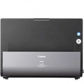 Canon Scanner - Dr-C225 A4, 25Ppm/50Ipm, 600Dpi, Usb 2.0 - 9706B009Aa - Mkp000590000358
