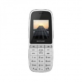 Celular Up Play Branco Multilaser P9077 - Mkp000315009163