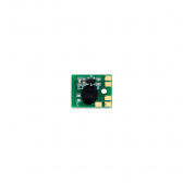 Chip Para Fotocondutor Lexmark Ms | Mx 310 | 410 | 504 60K - Mkp000291009369