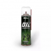 Desengraxante Oil Spray Limpeza Pesada 440Ml Solifes - Mkp000368001268