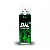 Desengraxante Solifes Oil Spray Limpeza Pesada 200Ml - Mkp000368001269
