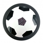 Flat Ball Air Power Multikids Br371 - Mkp000278003473