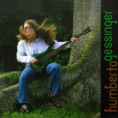 Humberto Gessinger Insular - Cd Rock - Mkp000315007443