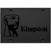 Kingston 120Gb Hd Interno Sata Solid State  - Mkp001295013791