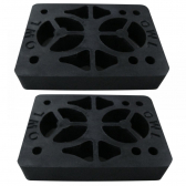Kit Owl Riser Pad 16Mm (Pu) - Owl Sports Mkp000049000031