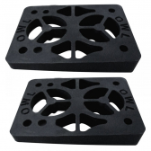 Kit Owl Riser Pad Inclinado (Pu) - Owl Sports Mkp000049000032