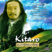 Kitaro An Enchated Evening - Cd Regional - Mkp000315007696