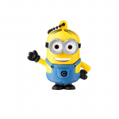Pendrive Minions Dave 8Gb Multilaser - Pd095 Mkp000278000762