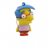 Pendrive Multilaser 8Gb Simpsons Milhouse - Pd075 Mkp000278001528