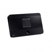 Roteador M7350 4G Wireless 150Mbps - Tp-Link - Mkp000419001093