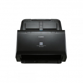 Scanner Canon Dr-C240 0651C014Aa - Mkp000321002361