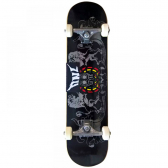 Skate Completo Owl Roots - Owl Sports