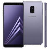 Smartphone Galaxy A8, 64Gb, 5.6