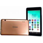 Tablet 7Pol. Quadcore 1Gb 8Gb Android 8.1 Go Gold Everex - Mkp000535000151