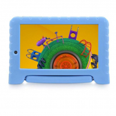 Tablet Discovery Kids 7´´ Wifi Bluetooth Multilaser Nb290 - Mkp000278003302