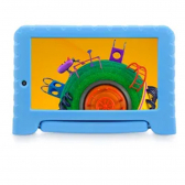 Tablet Discovery Kids Wi-Fi 7