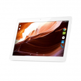Tablet M10A Android 6.0 3G Tela 10