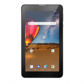 Tablet M7 3G Plus 16Gb Preto Multilaser Nb304 - Mkp000278003776