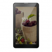 Tablet M7 3G Plus Sênior 1Gb Ram Câmera 2.0 Mp + 1.3Mp Tela 7