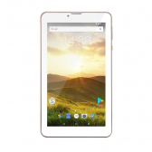 Tablet M7 - 4G Plus Quad Core 1 Gb de Ram Câmera Tela 7 Memória Interna 8Gb Golden Rose - Nb286 Nb286 - Mkp000278003550