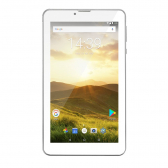 Tablet M7 4G Plus Quad Core 1 Gb Ram Câmera Tela 7 Memória Interna 8Gb Bluetooth Prata Multilaser Nb293 - Mkp000278003600