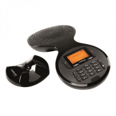 Telefone Sem Fio Intelbras Audio Conferencia Ts 9160 4129160 - Mkp000321008403
