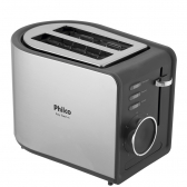 Torradeira - Philco Easy Toast - 127V - . (056201006) 210101528011000011