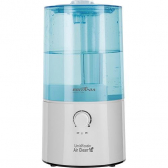 Umidificador de Ar - Britania Air Clean - 2,5L Bivolt - . (065503012) 290107807010360011
