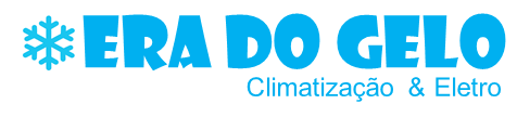Era do Gelo